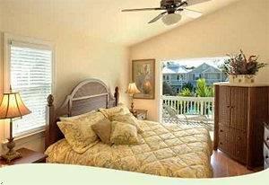 coral hammock  key west fl   2br 2 5ba   sleeps 4 united we price match   coral hammock  key west fl   2br 2 5ba   sleeps      rh   wepricematch